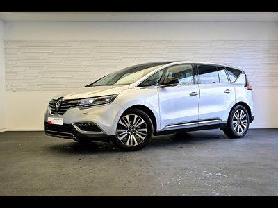 Renault Espace 1.6 TCe 200ch energy Initiale Paris EDC occasion