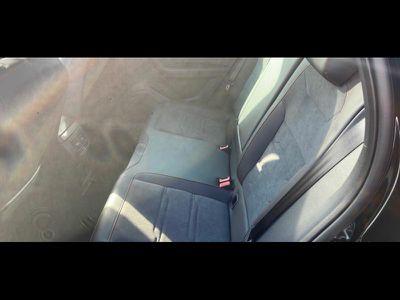 SEAT ATECA 1.5 TSI 150CH START&STOP  FR DSG - Miniature 5