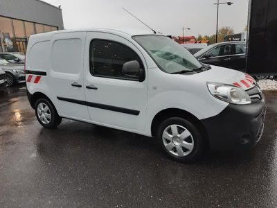 Renault Kangoo Express 1.5 dCi 75ch energy Extra R-Link Euro6 occasion