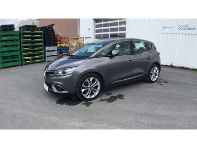 Leasing Renault Scenic 1.2 Tce 130ch Energy Business